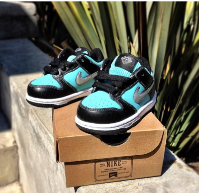 nike-sb-dunk-low-tiffany-toddler